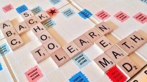 nauka języka angielskiego bydgoszcz