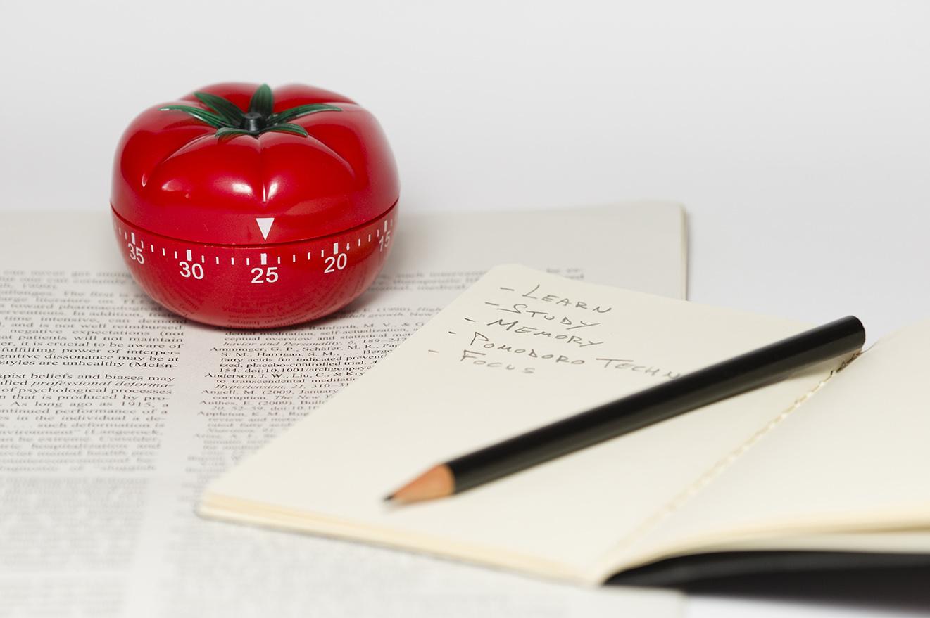 Czas na naukę języka angielskiego nauka w skupieniu jak się skupić - english coach anna modrzejewska