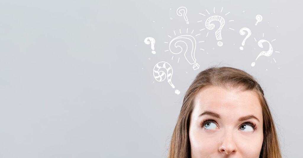 Czy chcesz być jak Duda? O strategiach językowych