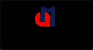 anna modrzejewska english coaching logo
