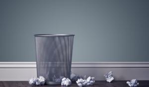 5 błędów komunikacyjnych